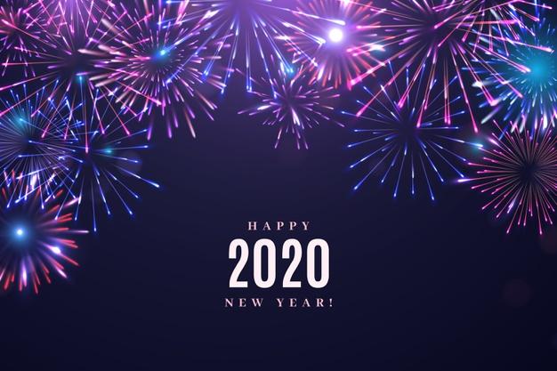 voeux 2020 : 20 % de remise